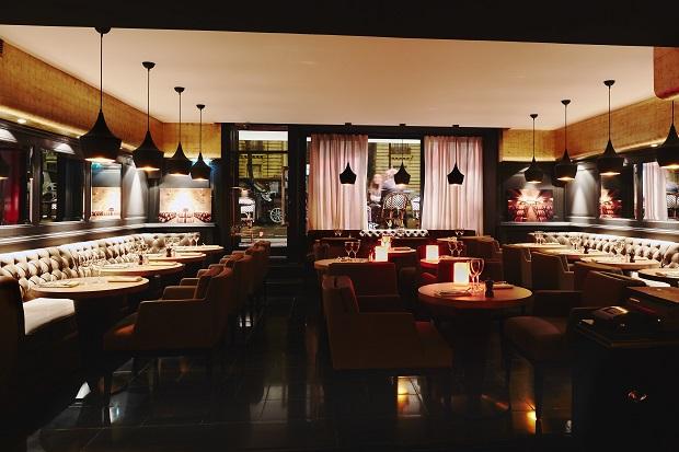 Restaurant le Vingt-2