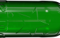 Bouteille Heineken FObo