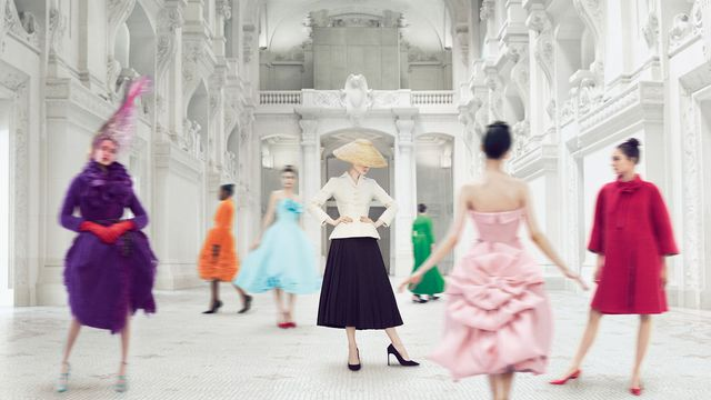 exposition-paris-christiandior
