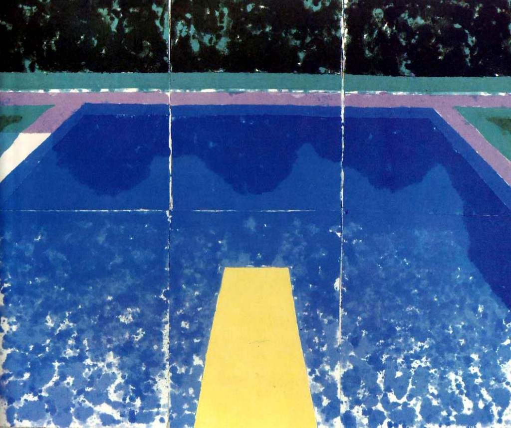 exposition-paris-davidhockney