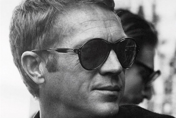 exposition-paris-stevemcqueen