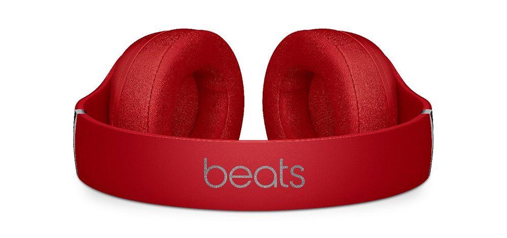 Studio  3 Beats by Dre casque