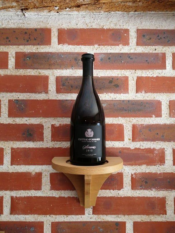Bourgogne Pommard
