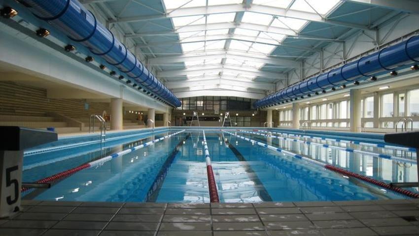 D couvrez les plus belles piscines de paris pour nager for Molitor piscine tarif