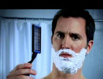 Comment bien choisir son rasoir ?