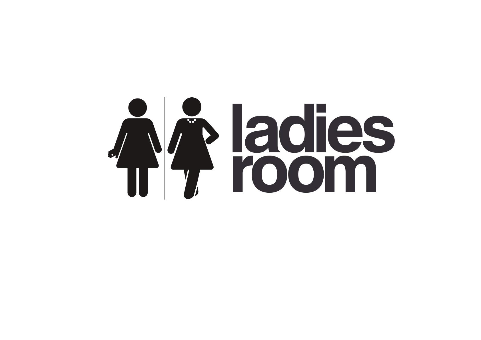 Les Ladies du vendredi, acte 2 !