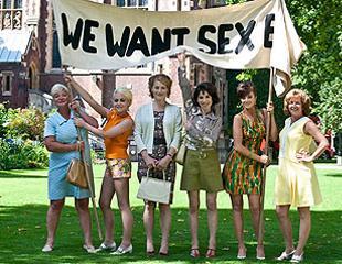 """""""We want sex equality"""" : comment séduire une féministe ?"""