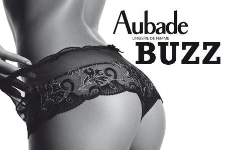 Buzz séduction, sexy buzz #1
