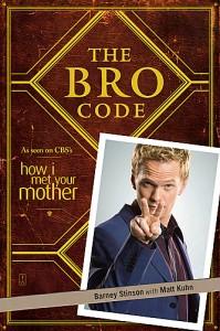 Un livre pour apprendre à séduire