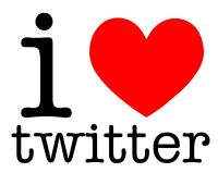Motifs de rupture : rompre sur Twitter