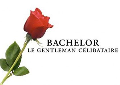 Le bachelor, le gentleman célibataire de retour au féminin ?