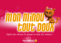 Le chatalogue enfin disponible