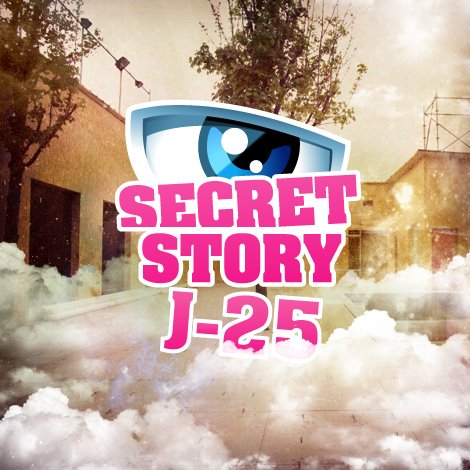 Secret Story 6 Coach Séduction