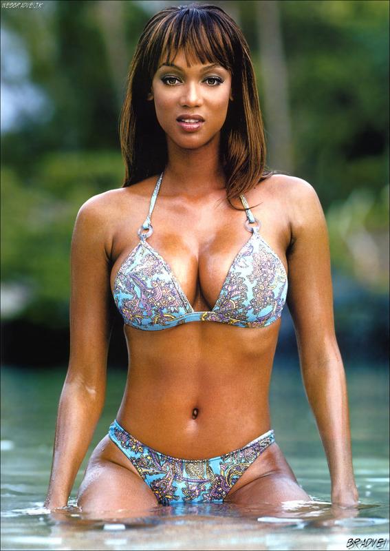 Culture générale : le bikini, pourquoi, pour qui ?