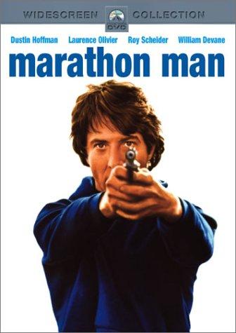 Courir le marathon de New York avec des objectifs SMART : challenge accepted !
