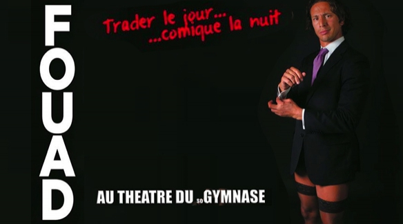 Fouad-trader-jour-comique-nuit-stand-up