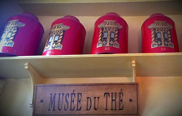 Boîtes-rouges-musée-du-thé