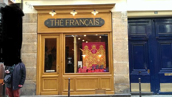 Boutique-Mariage-Frères-Marais