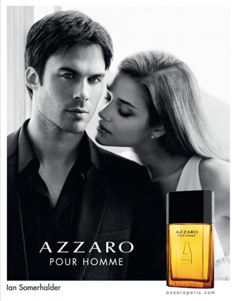parfum-azzaro-homme-ian-somerhalder