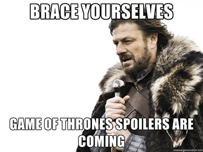Eviter-les-spoilers-Game-of-Thrones