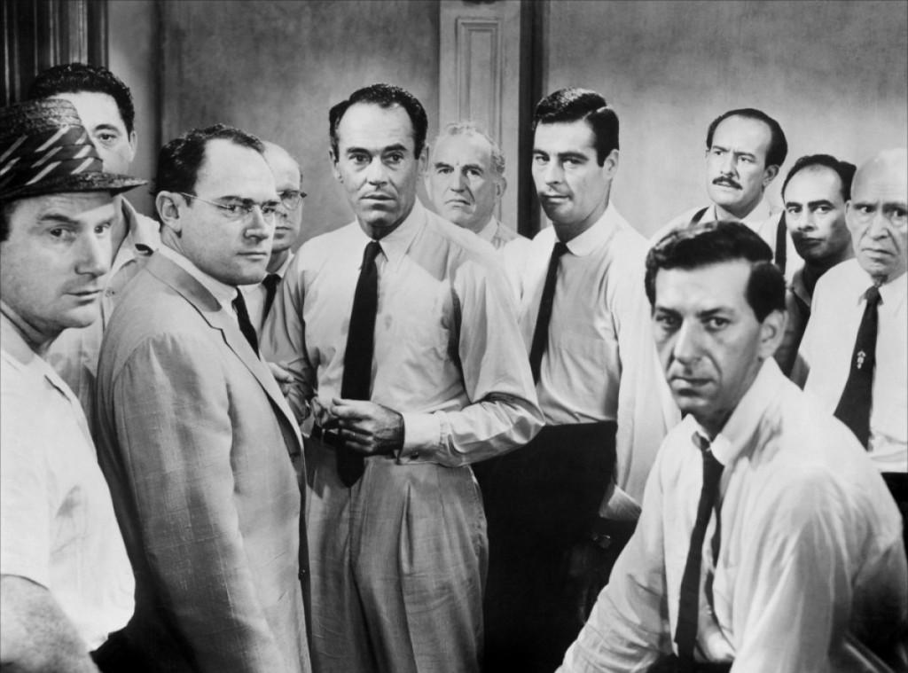 12-hommes-en-colere-1957-films-New-York