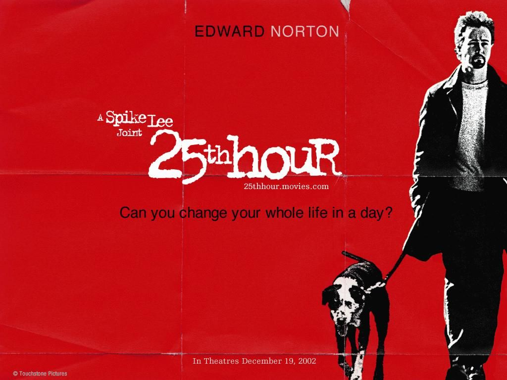 25th-hour-New-York-movie