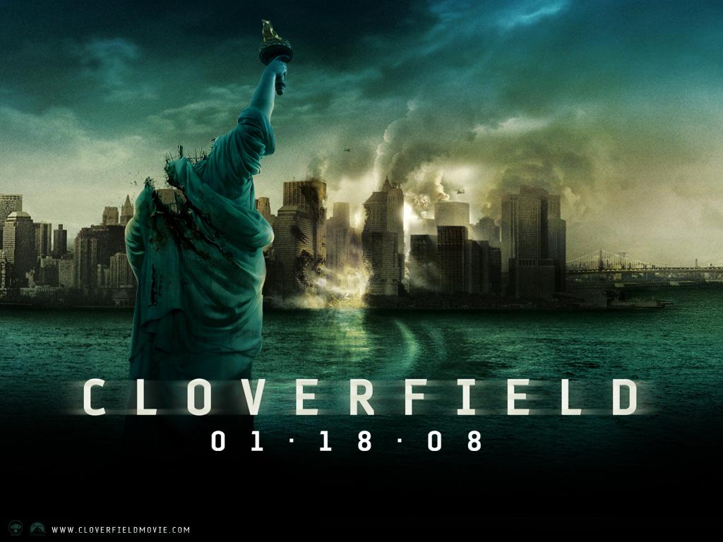 Cloverfield-film-tourné-New-York