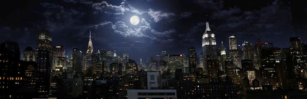 Daredevil-New-York
