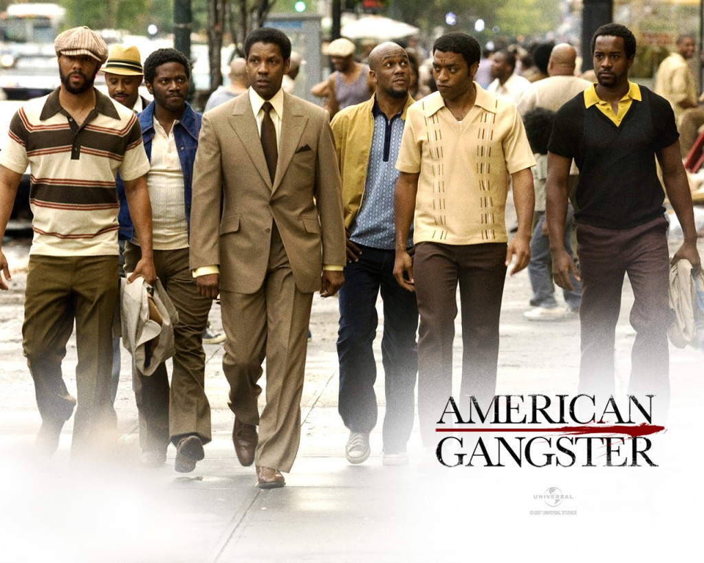 Denzel_Washington_in_American_Gangster