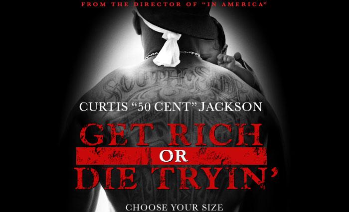 Film-à-New-York-Get-Rich-or-die-tryin