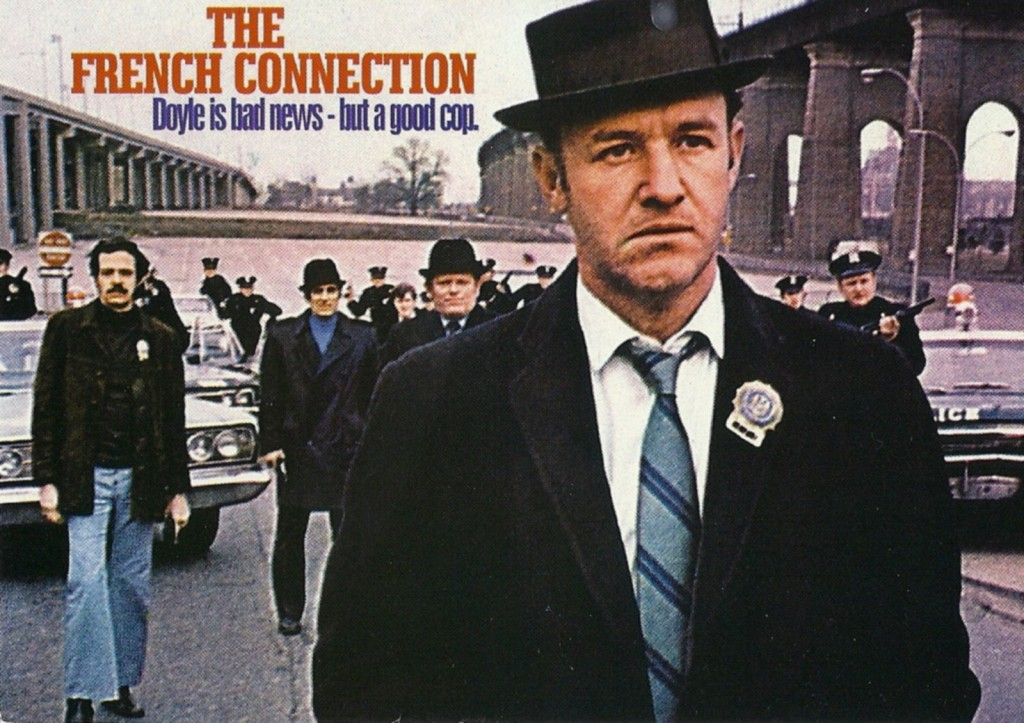 French-connection-film-policier-new-york