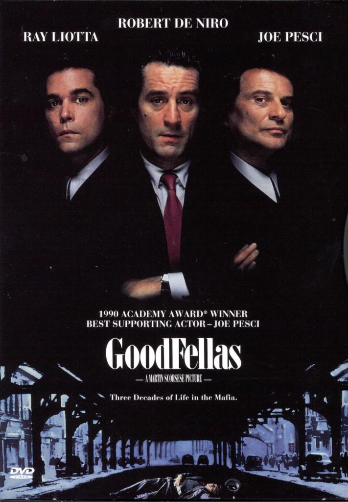 GoodFellas_film_Mafia-New-York