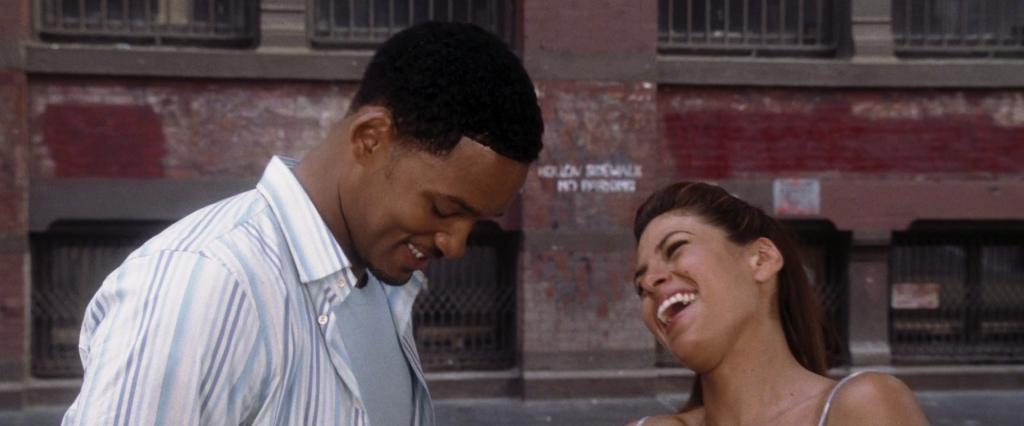 Hitch-movie-shot-in-New-York