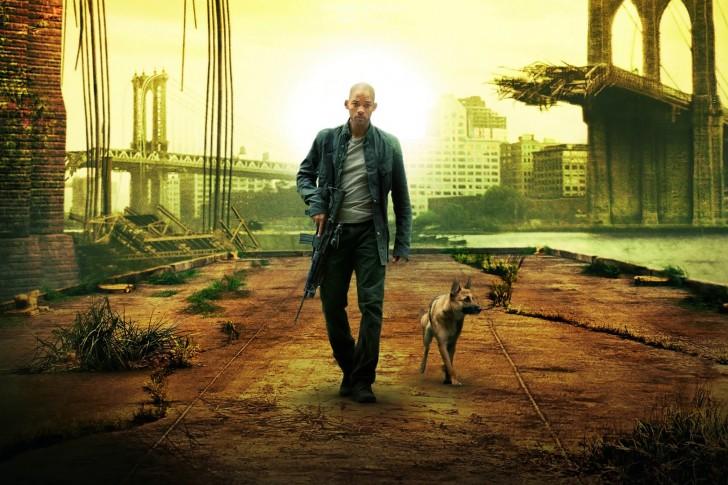 I-Am-Legend-Will-Smith-New-York-Movies