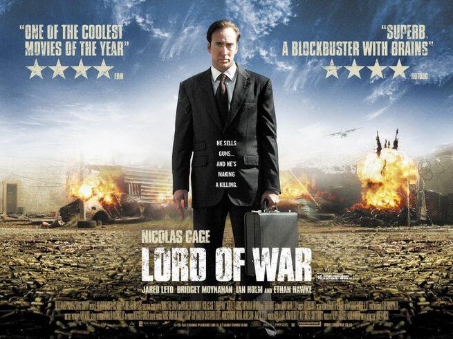 Lord-of-war-New-York-Film