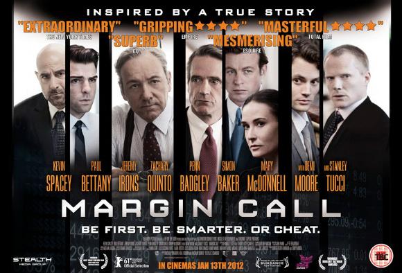 Margin-Call-film-New-York-Bourse