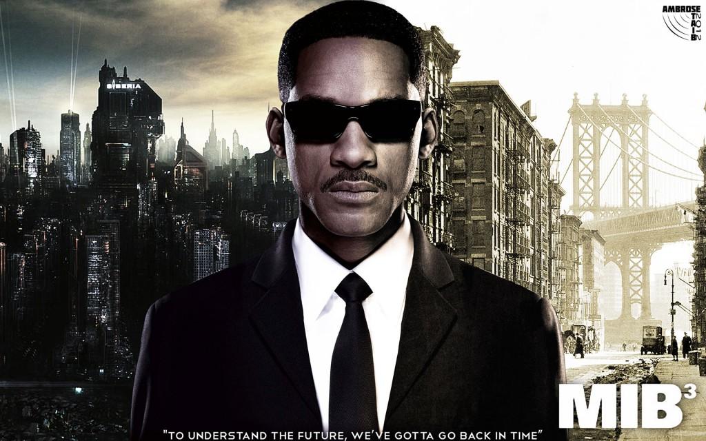 Men-in-black-new-york