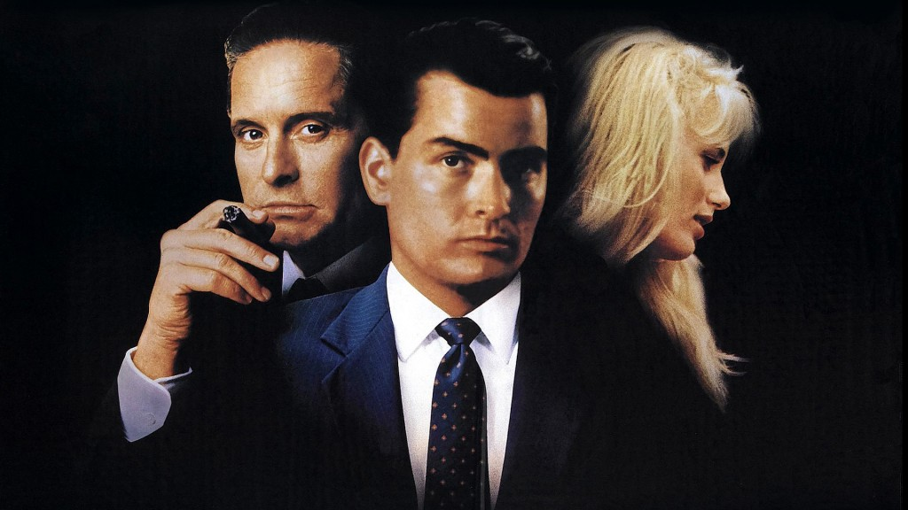 New-York-movies_wall_street_poster