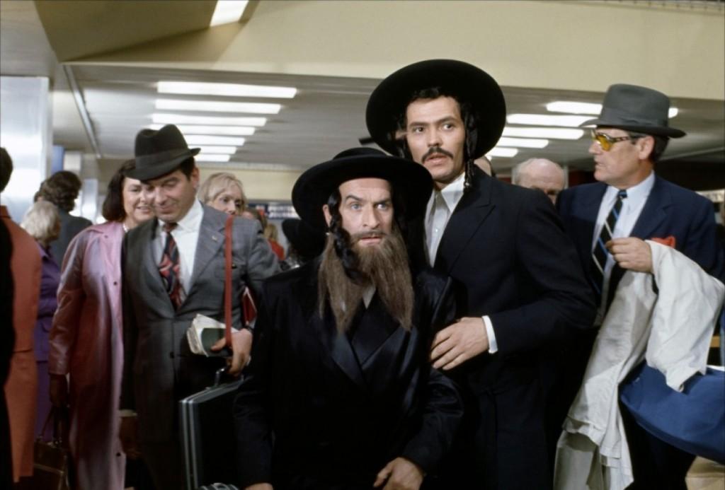 Rabbi-Jacob-New-York-De-Funes