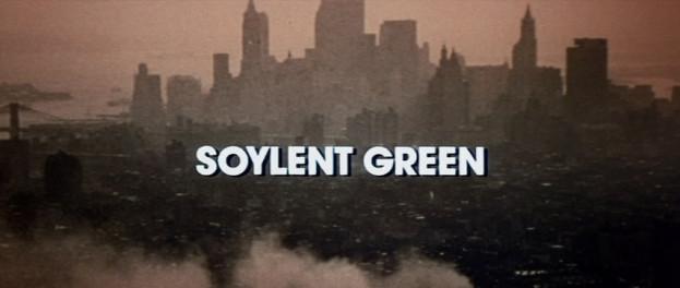 Soleil-vert-generique-film-New-York