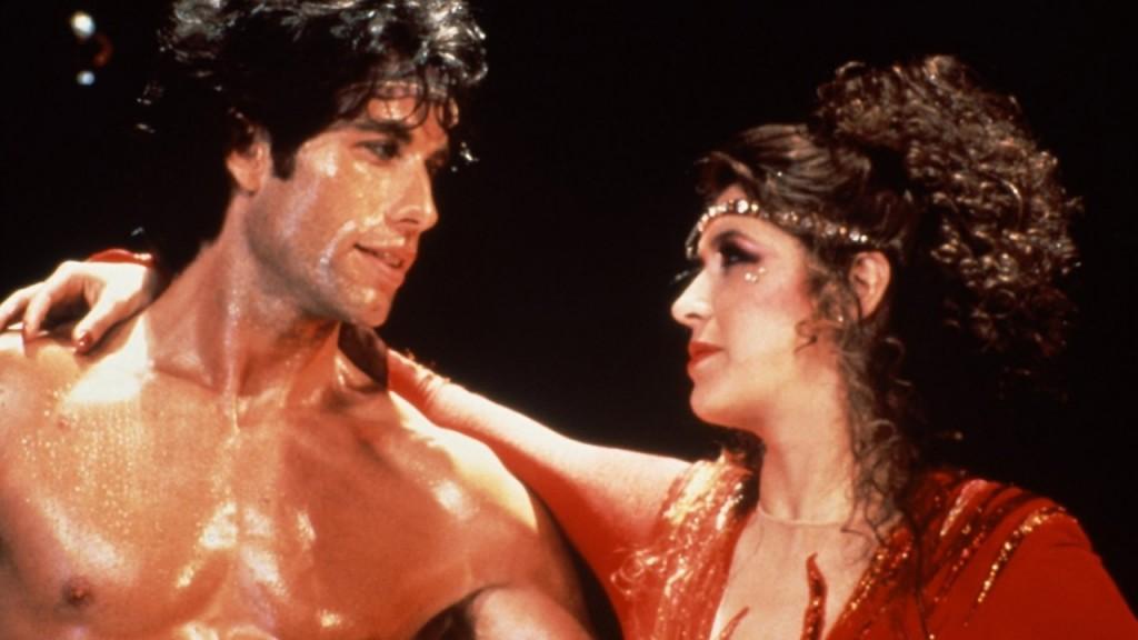 Staying-Alive-Travolta