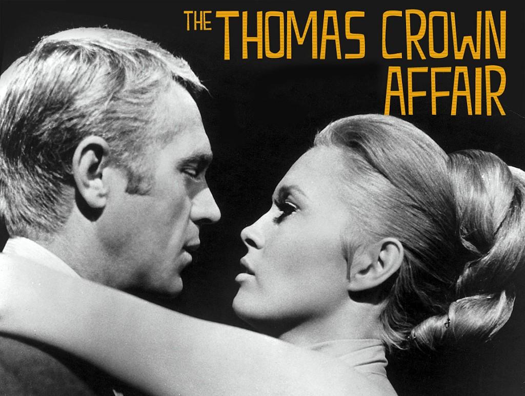 The-Thomas-Crown-Affair-NYC