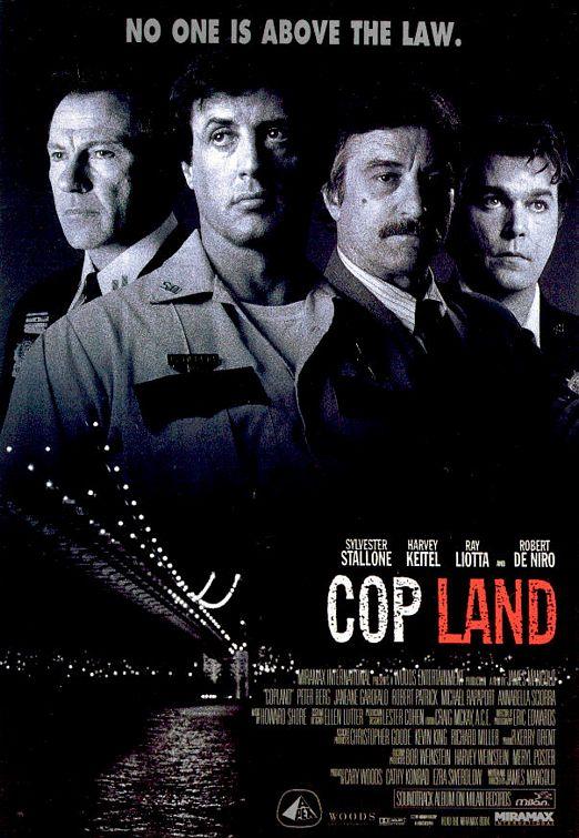 cop_land-films-à-New-York