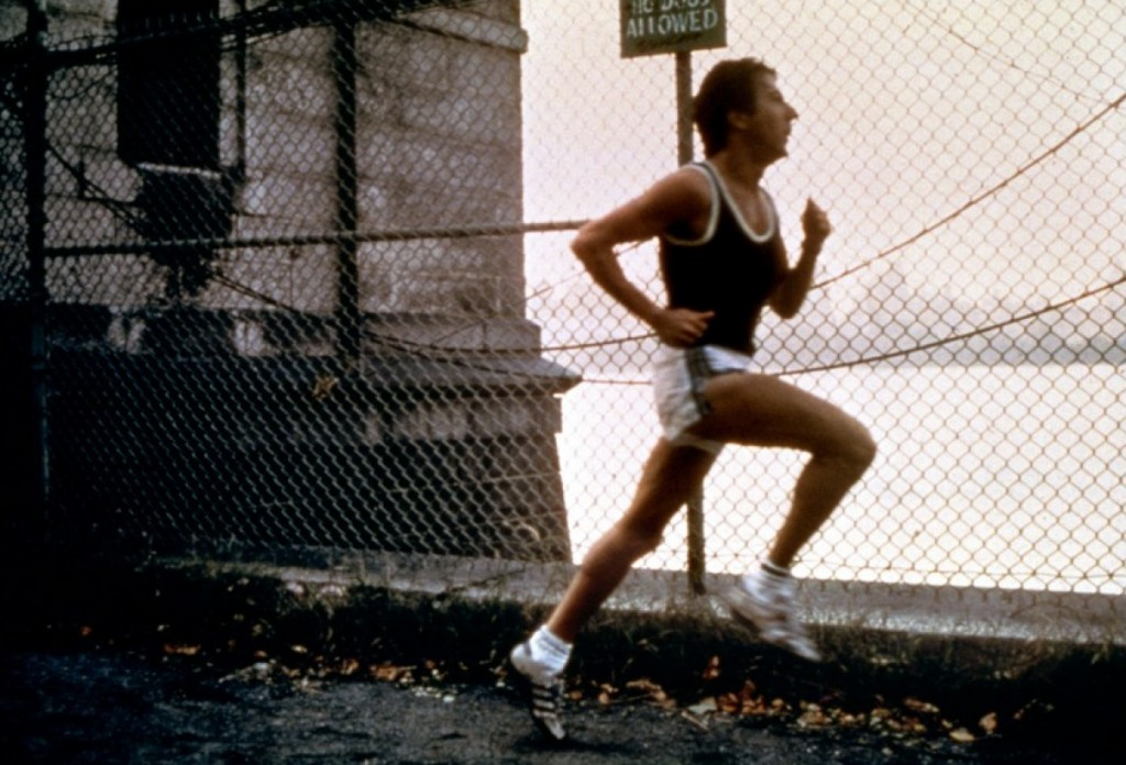 film-marathon-man-New-York