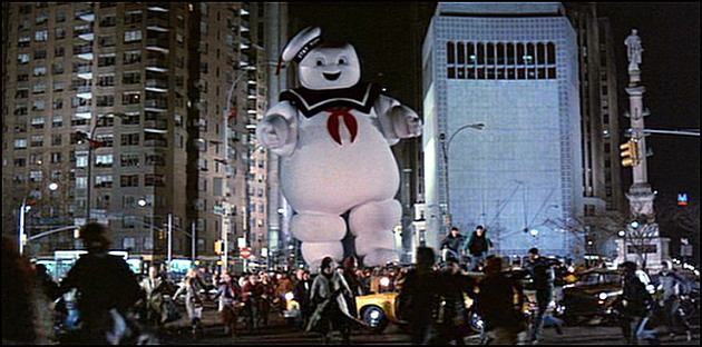 ghostbusters_stay_puft-New-York