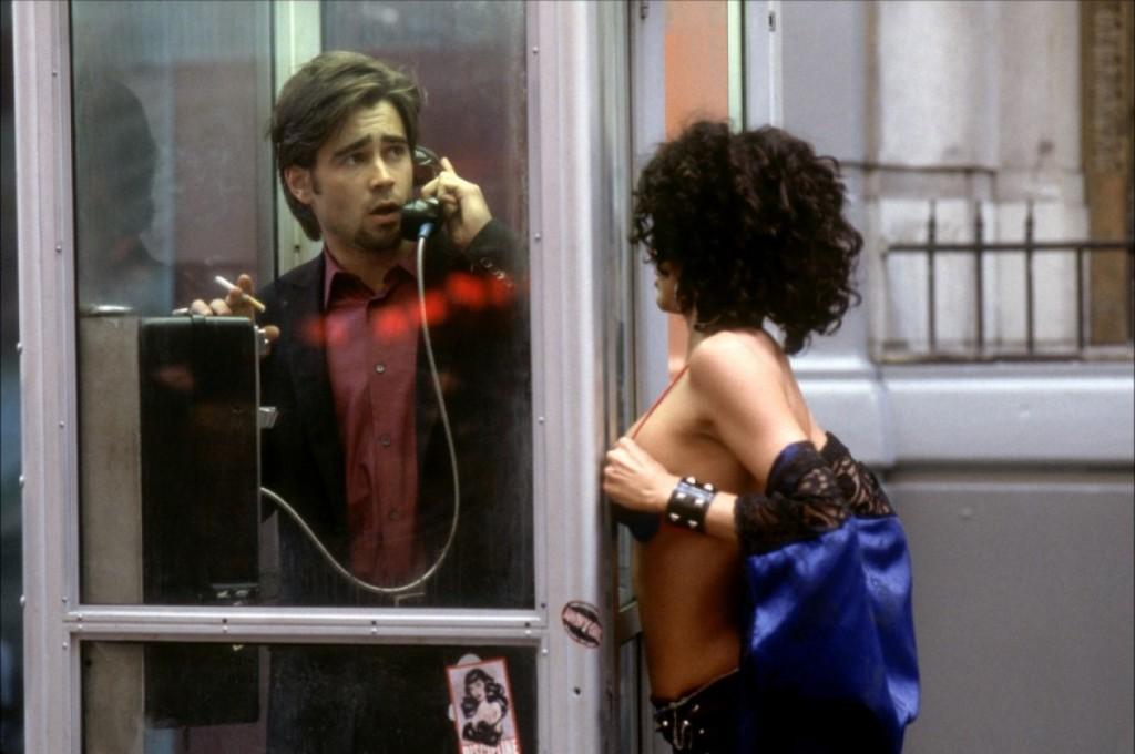 phone-game-New-York