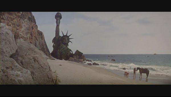 planete des singes-original-movie-New-York-Statue-of-Liberty