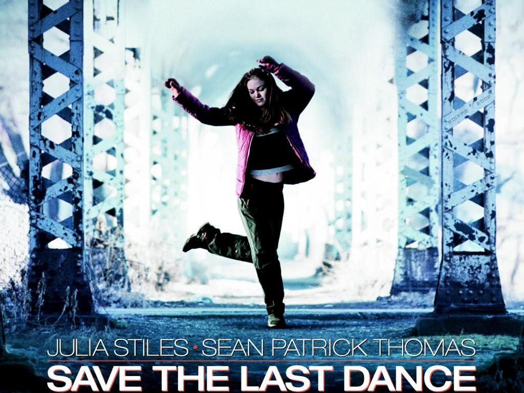 save_the_last_dance-2001