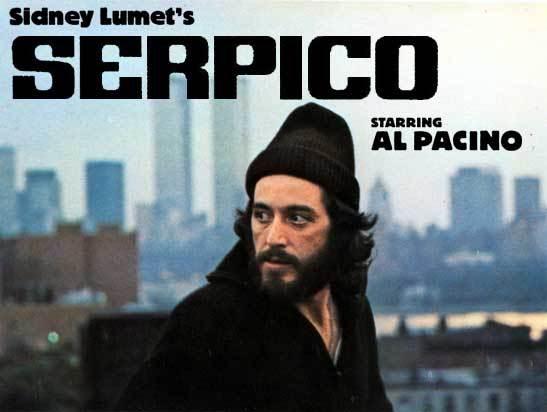 serpico-new-york-1973