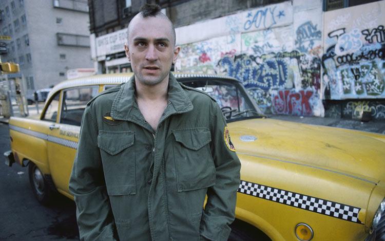 Les 100 films sur New York à voir avant de partir dans la ville qui ne dort jamais